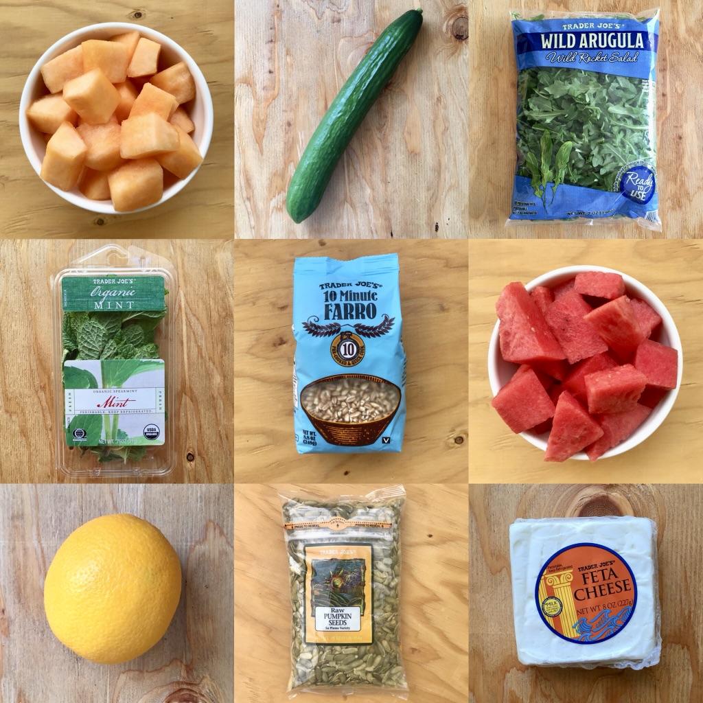 MelonSalad4.jpg