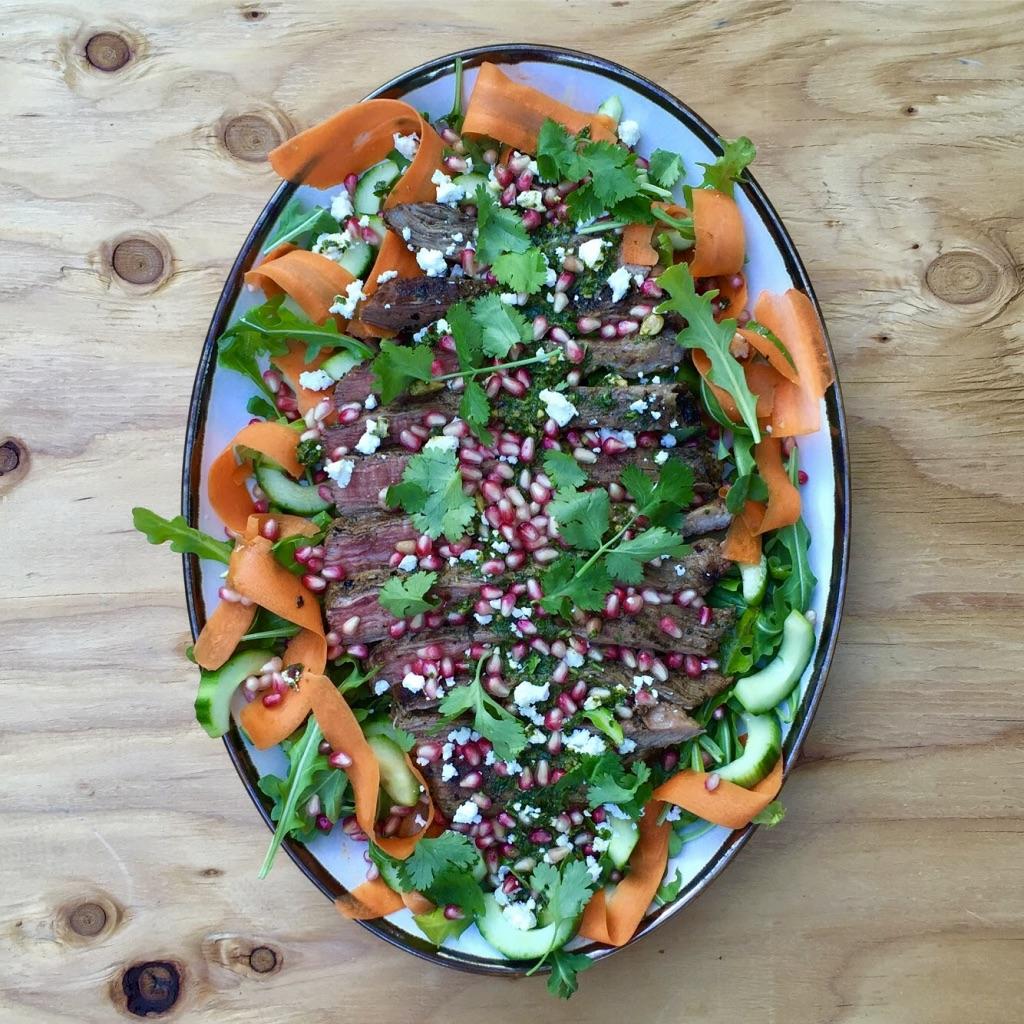 Chimichurri Steak Salad.jpg