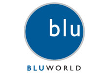 bluworld logo.jpg