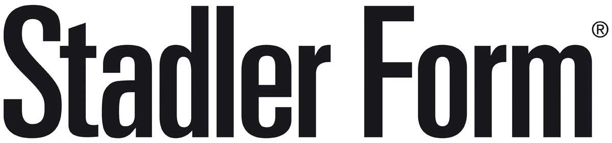 Stadler Form Logo.jpg