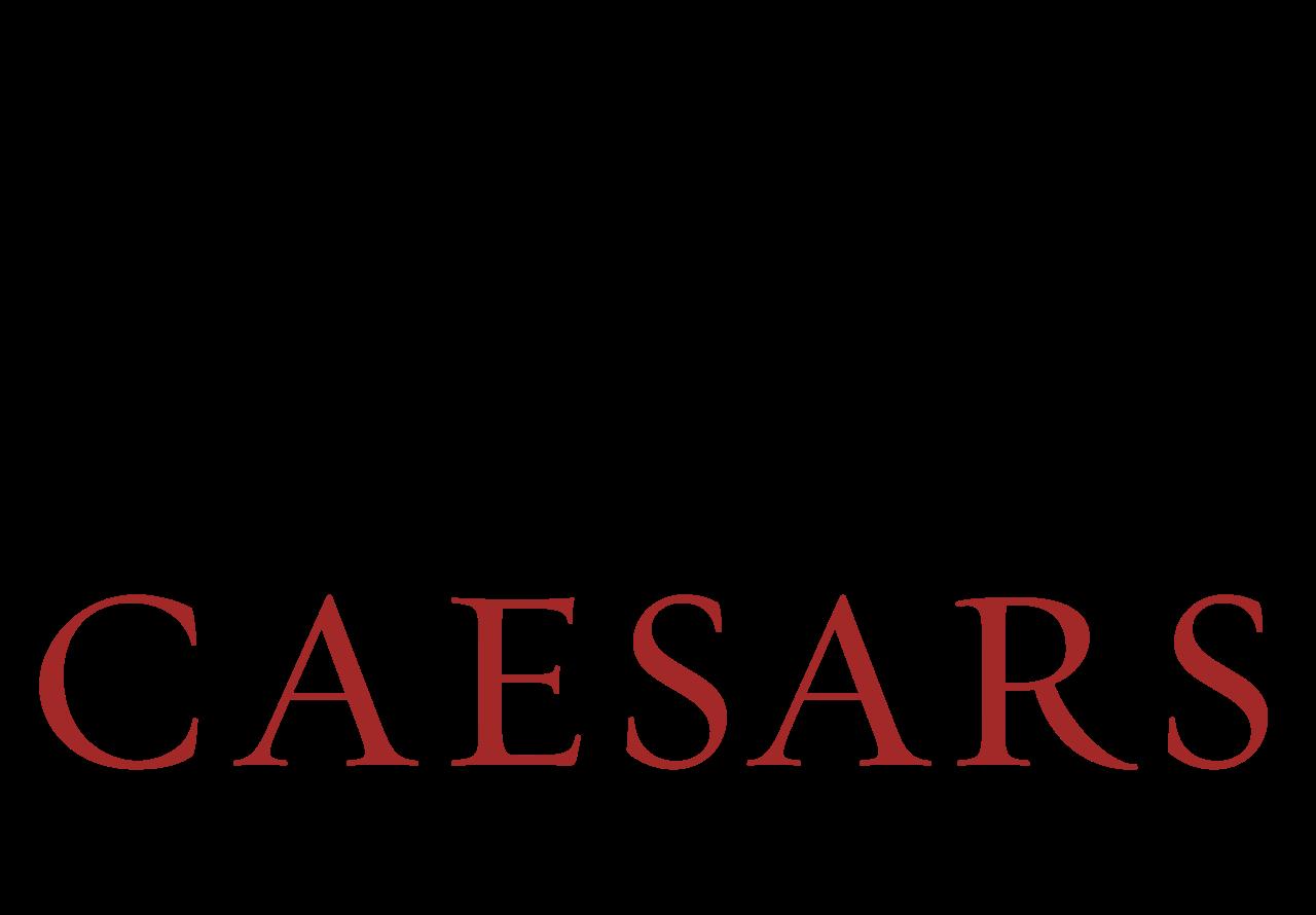 caesars entertainment.png