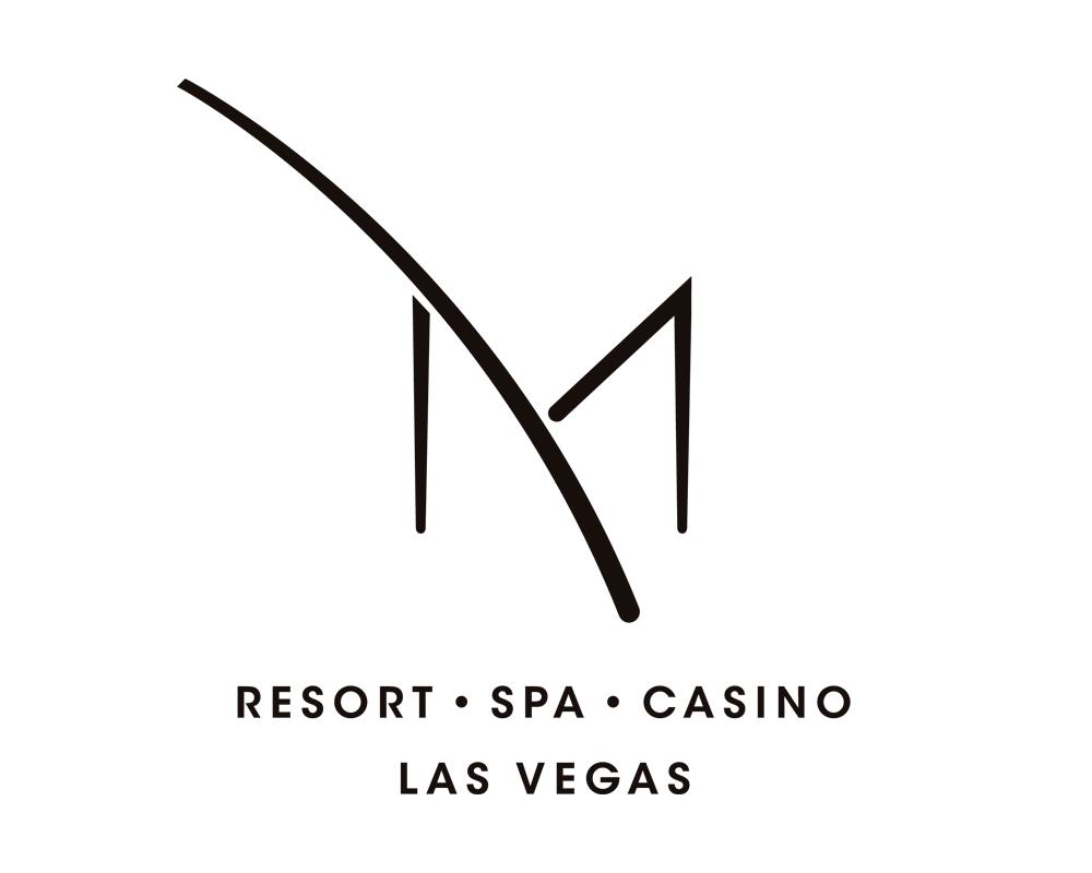 m resort.jpg
