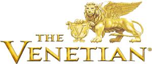 the venetian.png