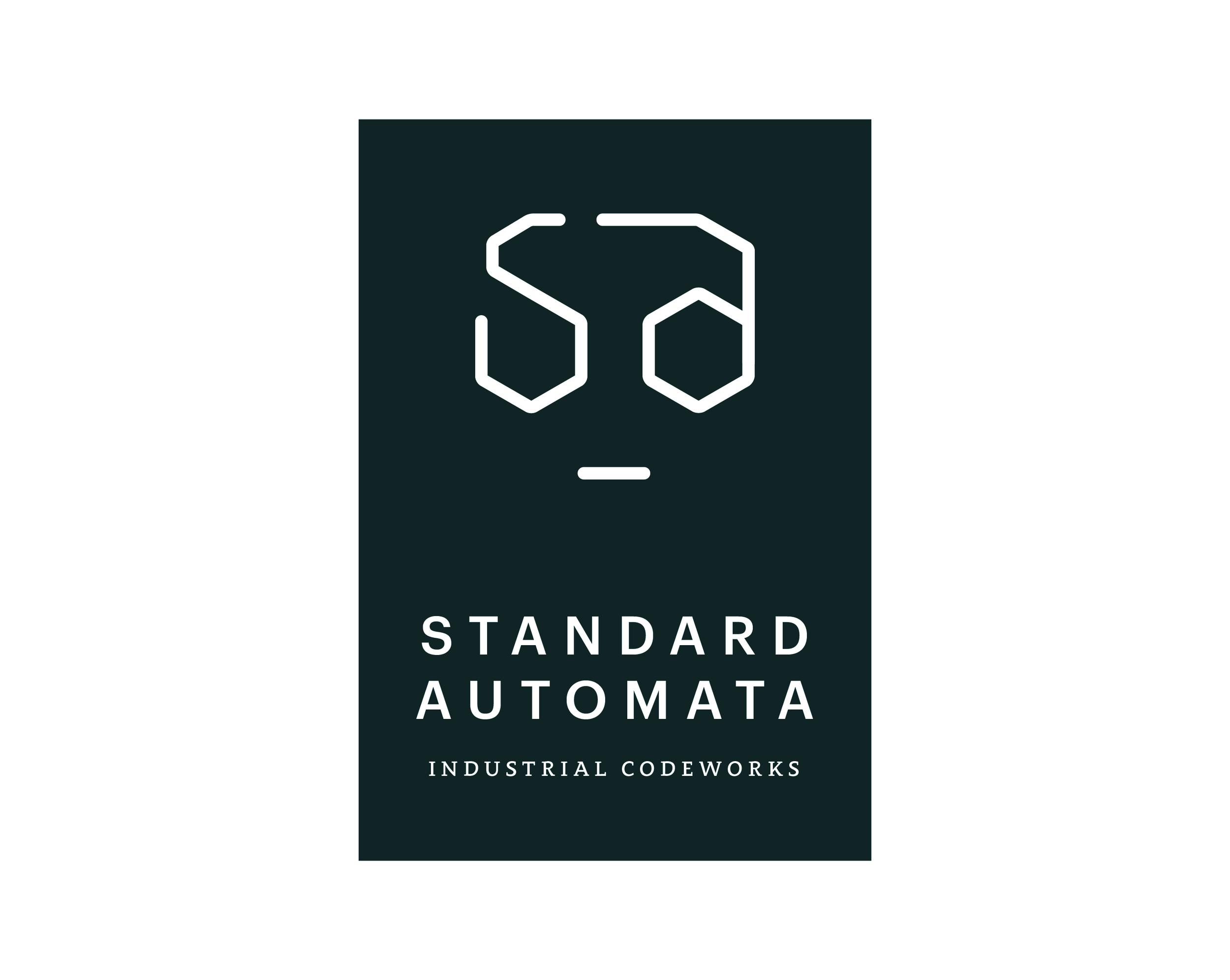 SA-Logo3.jpg