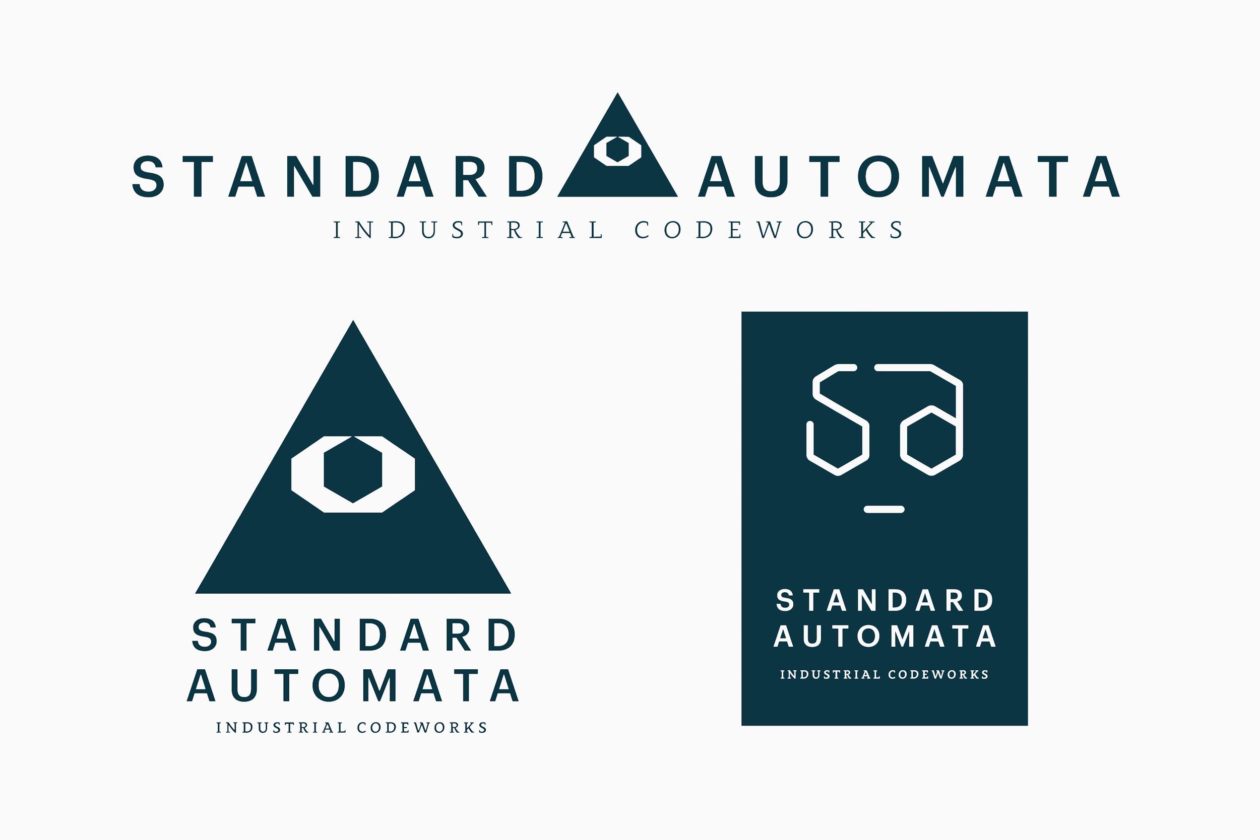 SA-logos.jpg