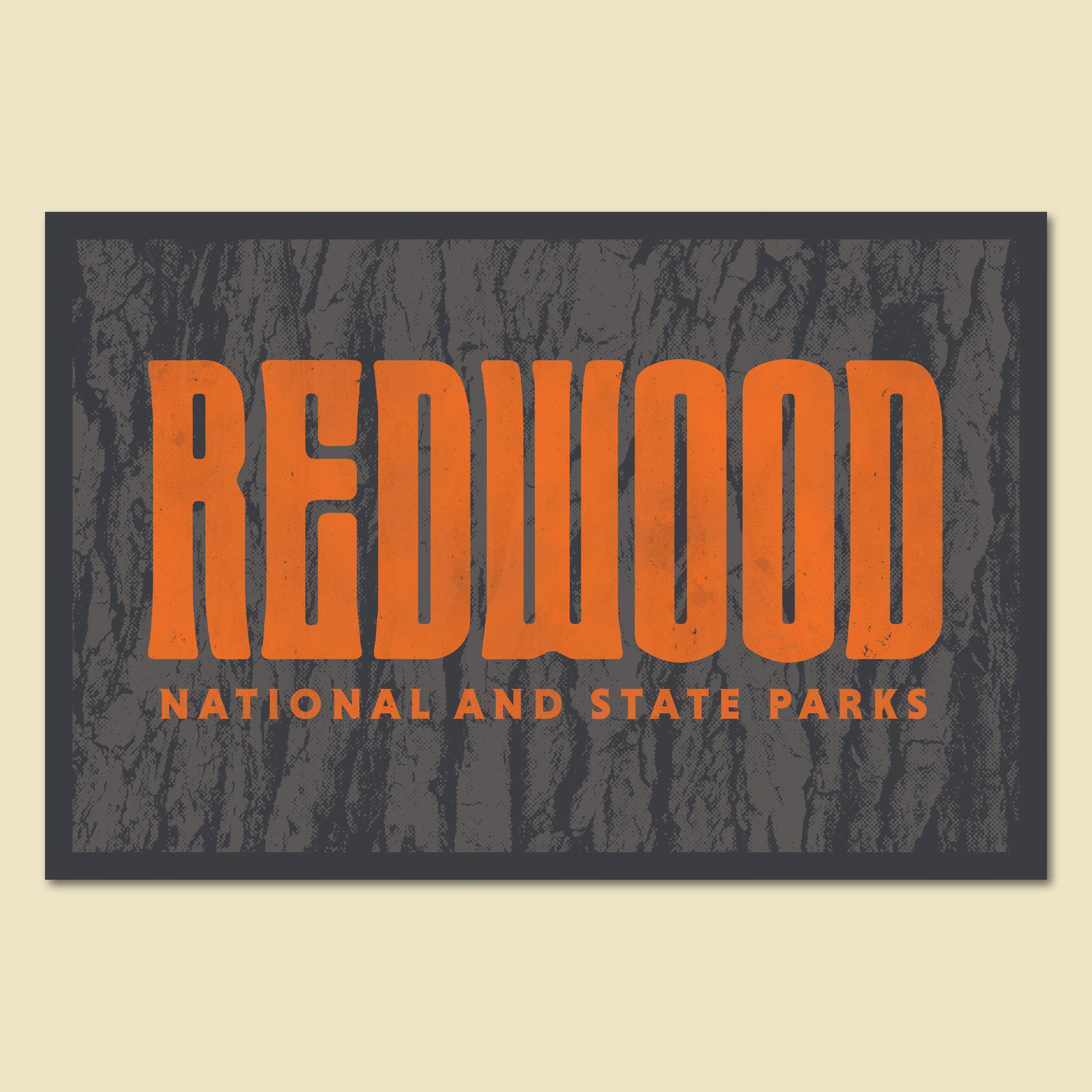 Redwood_Screen_Sq.jpg