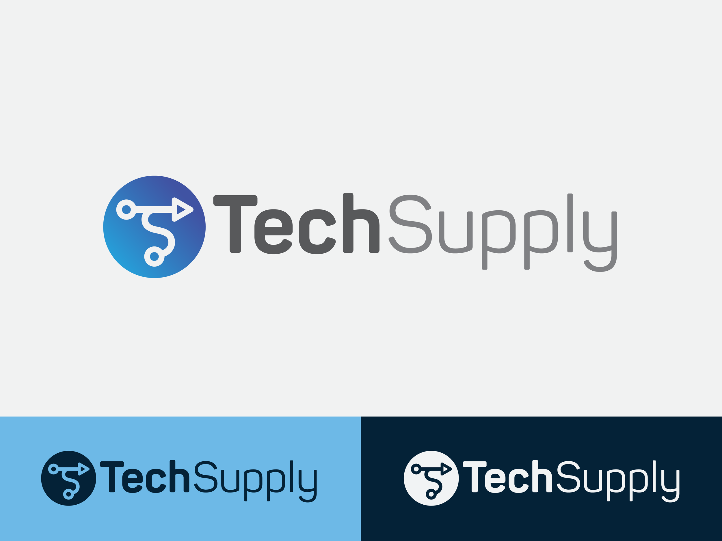 Tech Supply Slides-04.png