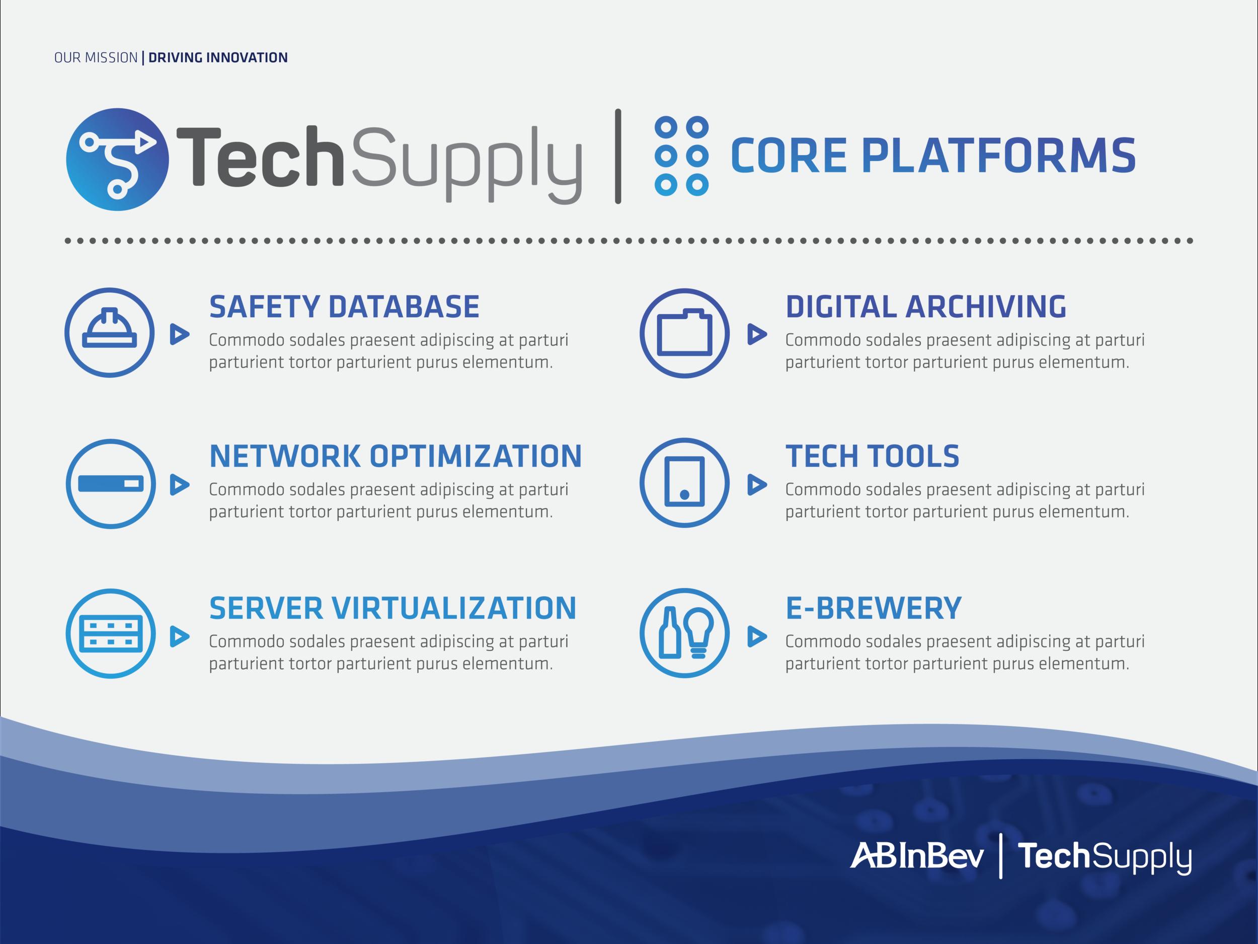 Tech Supply Slide change copy-03-02.png