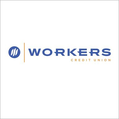 Workers Credit Union - Square.JPG