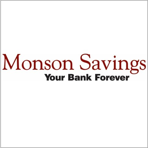 Website - Monson Saving Bank - Square.jpg