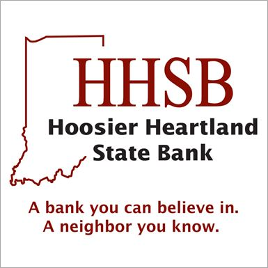 Website - Hoosier Heartland State Bank - Square.JPG