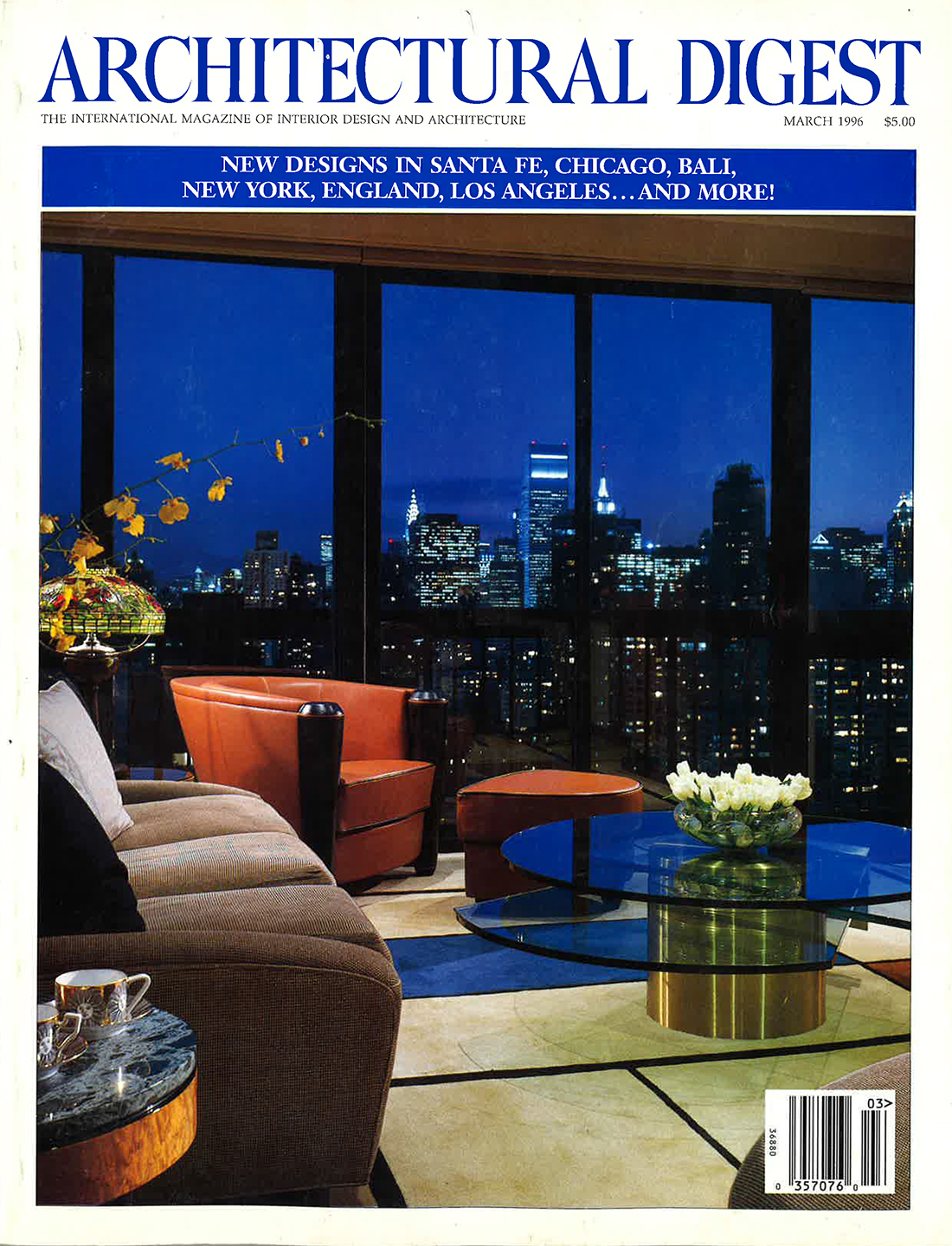 Architectural Digest - March 1996-1 copy.jpg