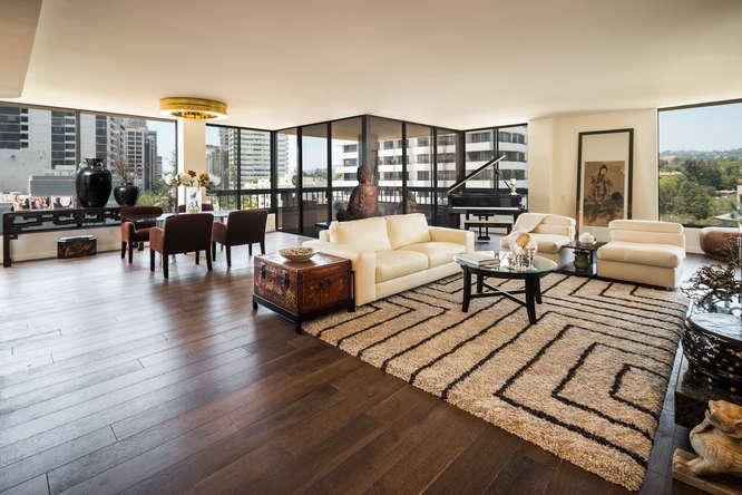 10590 Wilshire Blvd Unit 1003-small-003-8-Living Room-666x444-72dpi.jpg