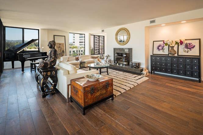 10590 Wilshire Blvd Unit 1003-small-004-5-Living Room-666x444-72dpi.jpg