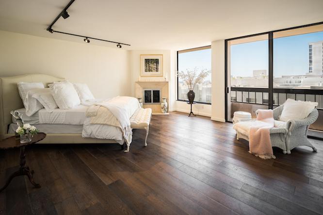 Master Bedroom - Lightened - Reduced Size.jpeg