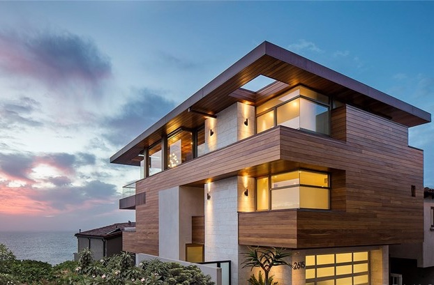 2615 Crest Drive - Exterior and View.jpg