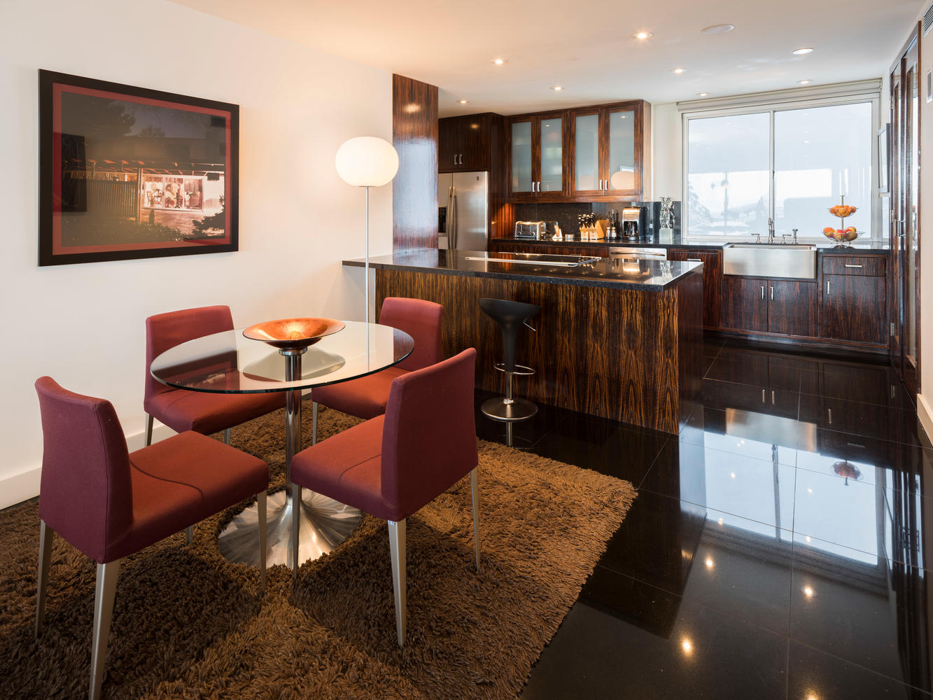 1100 Alta Loma Rd West-large-013-18-Dining Room-1334x1000-72dpi.jpg