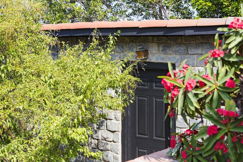 Guest Cottage - 1 br/1 ba