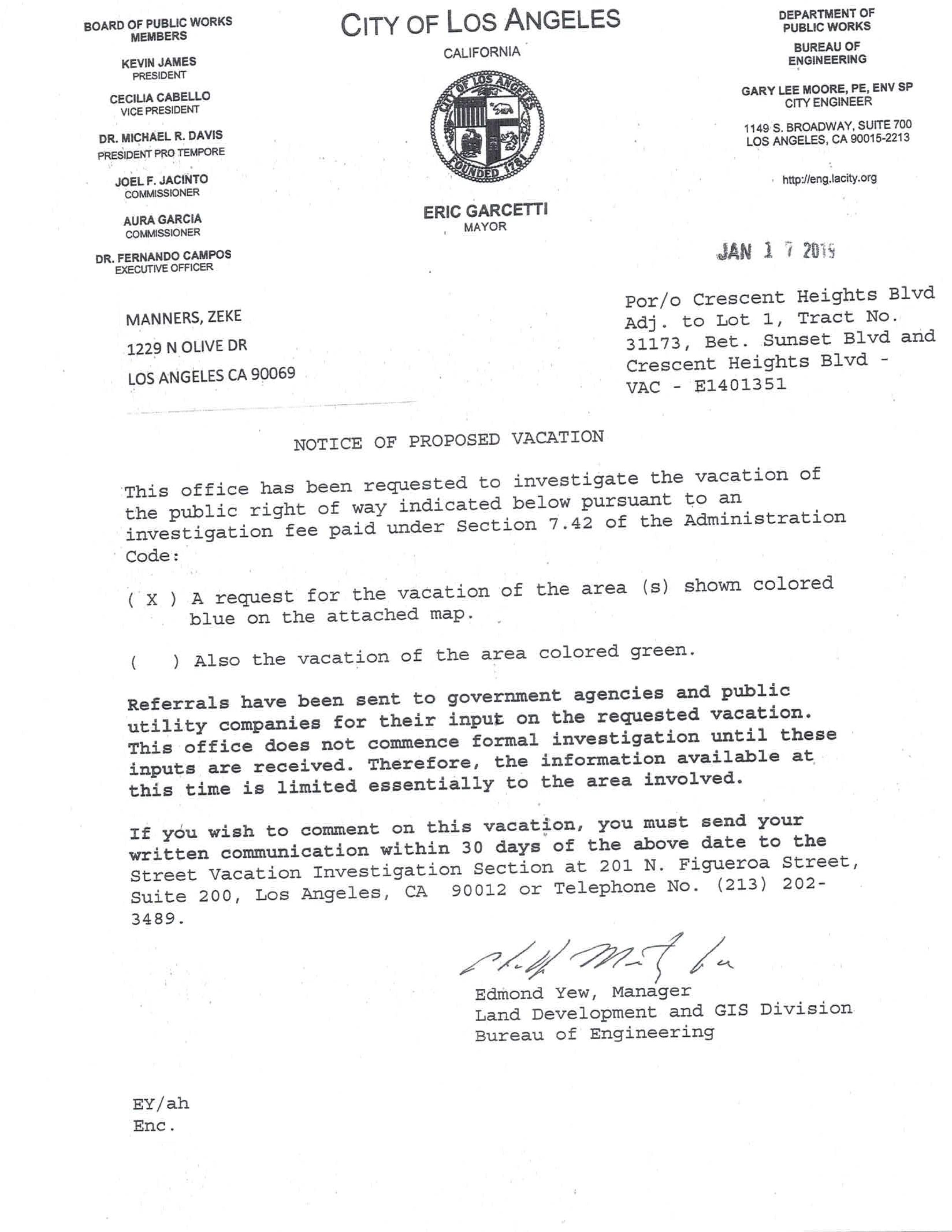 Vacation Hearing Notice 1.jpg