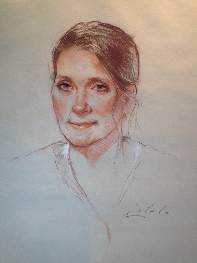Susan Conte'.jpg