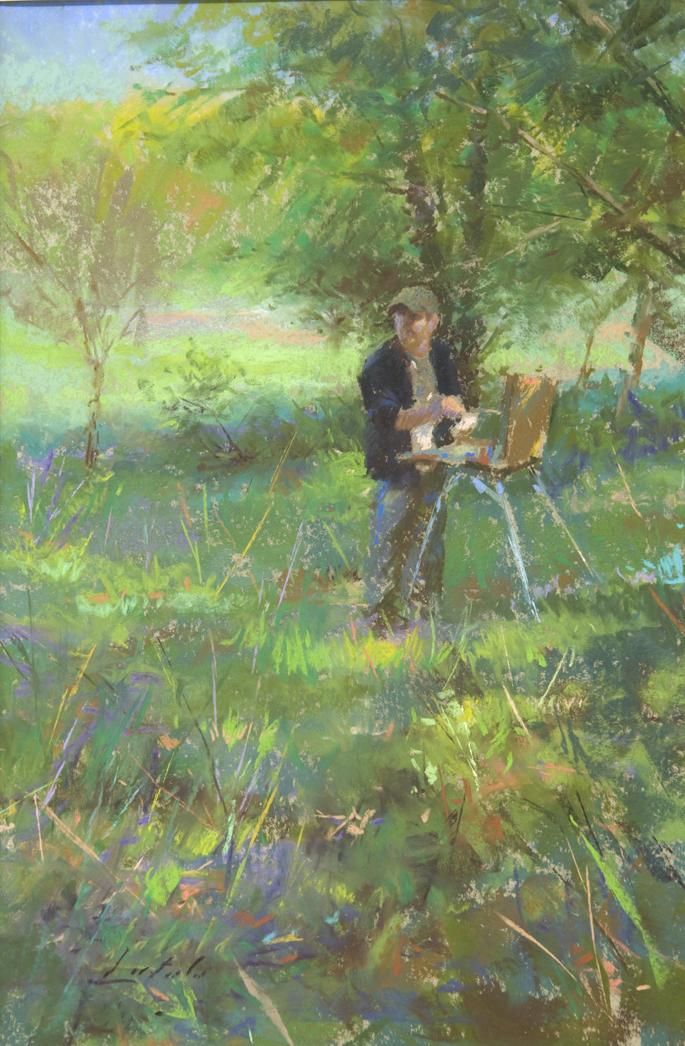 Afternoon painting.jpg