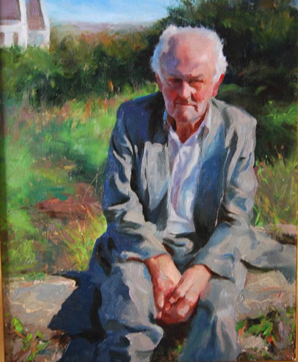 Latala_Oil_Canvas_Irish Gentleman.jpg