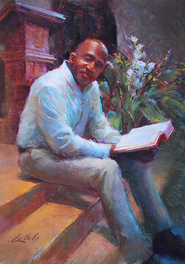 Pastor Ray-1.jpg