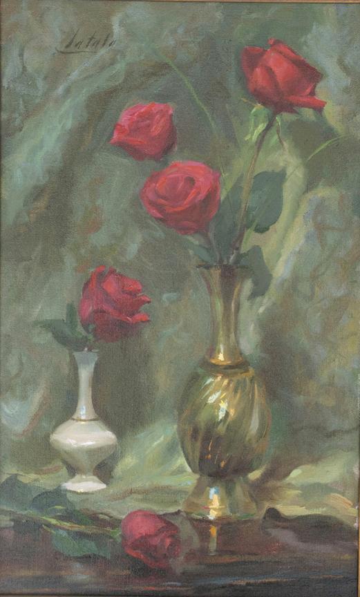 Brass Vase.jpg