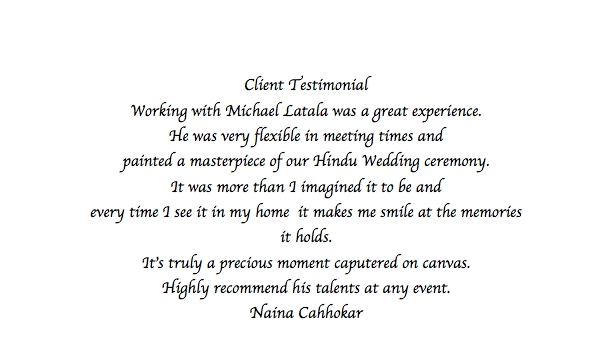 Client Testimonial 1.jpg