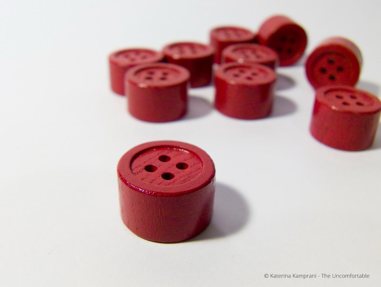 buttons_01_p.jpg