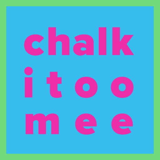 Chalkitoomee-04.jpg