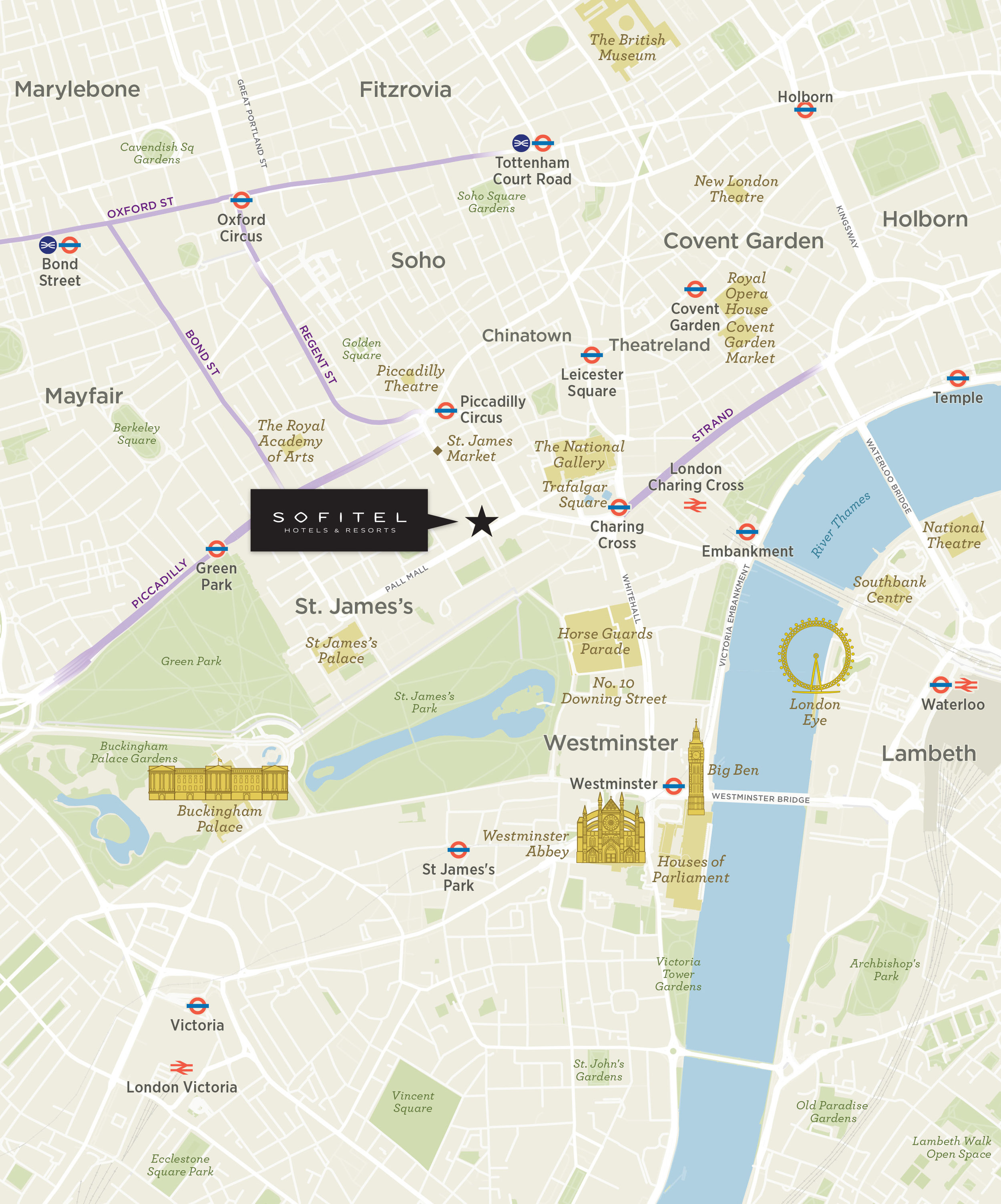 london illustrated landmarks tourist map.jpg