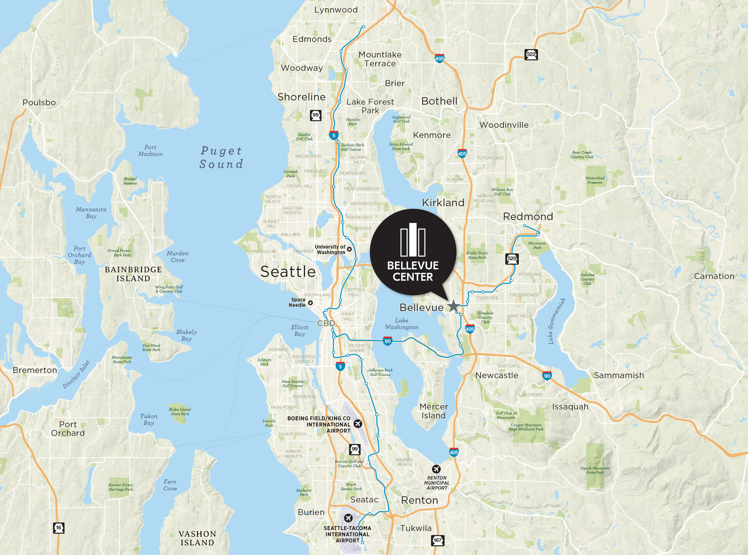 seattle washington regional map.jpg
