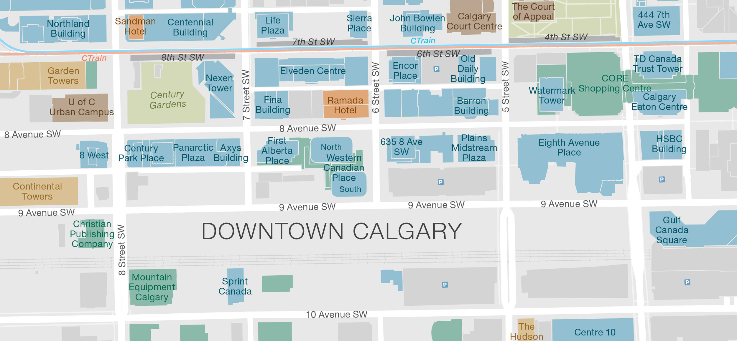 calgary building detail map.jpg