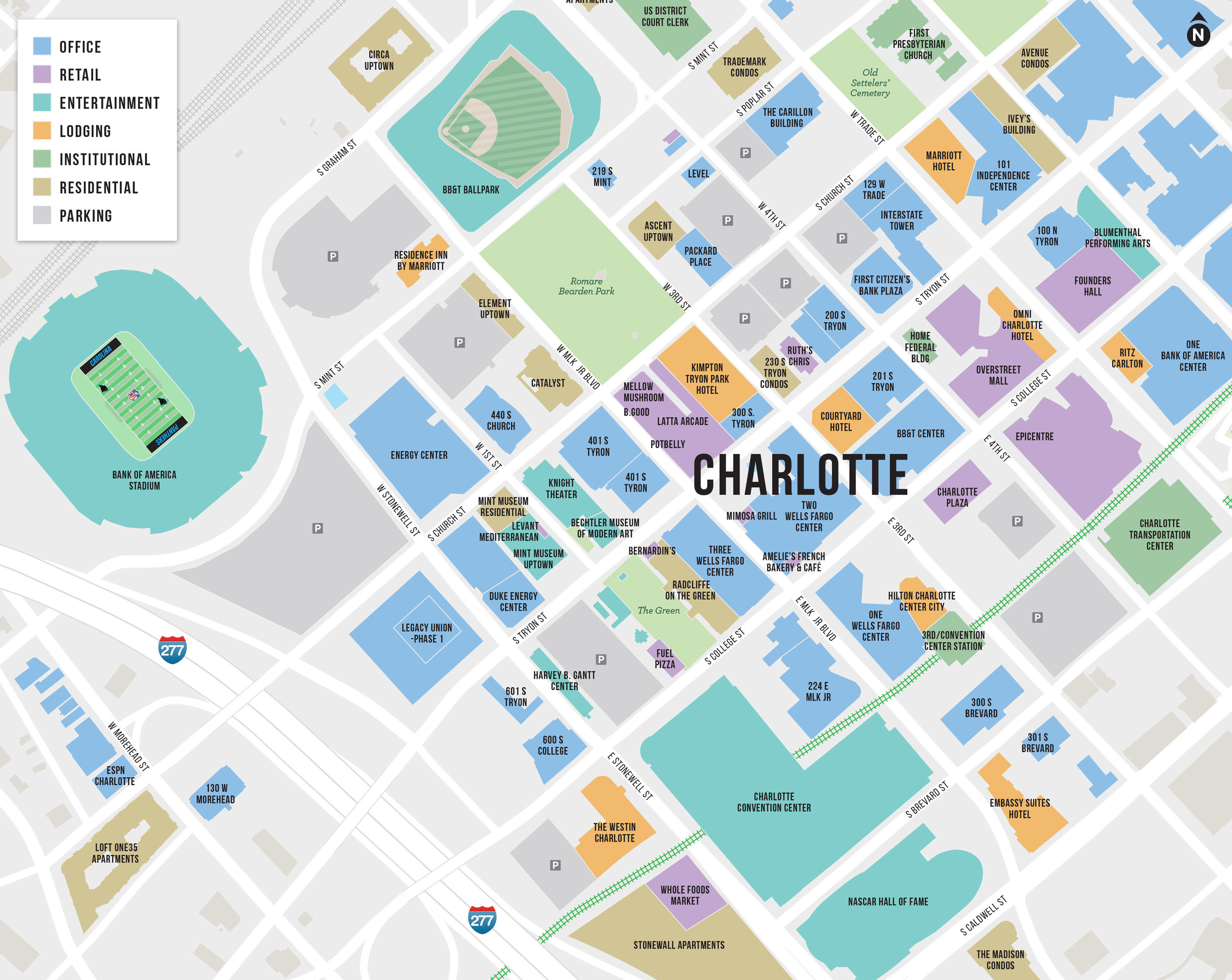 charlotte building detail map.jpg