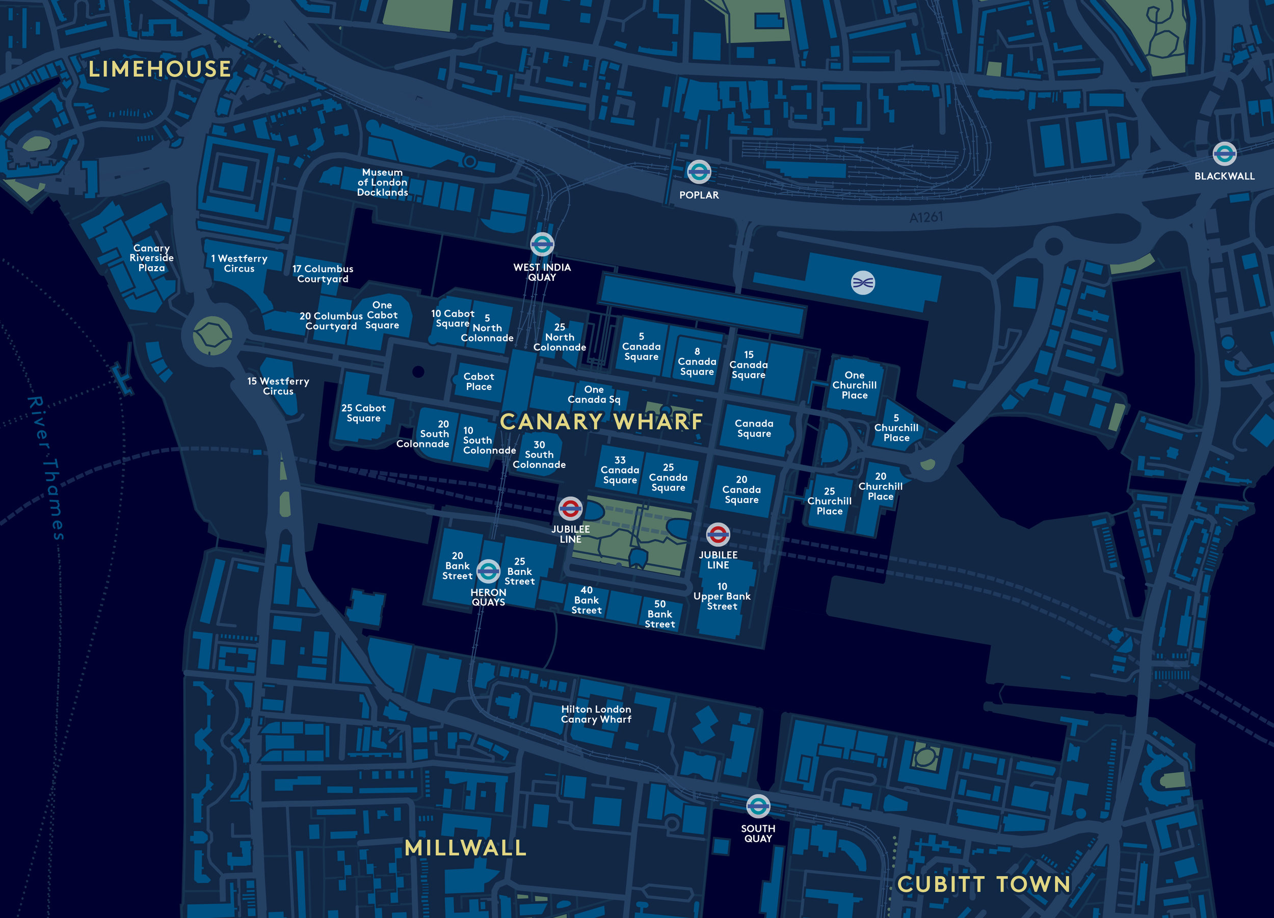 canary wharf london building detail map.jpg
