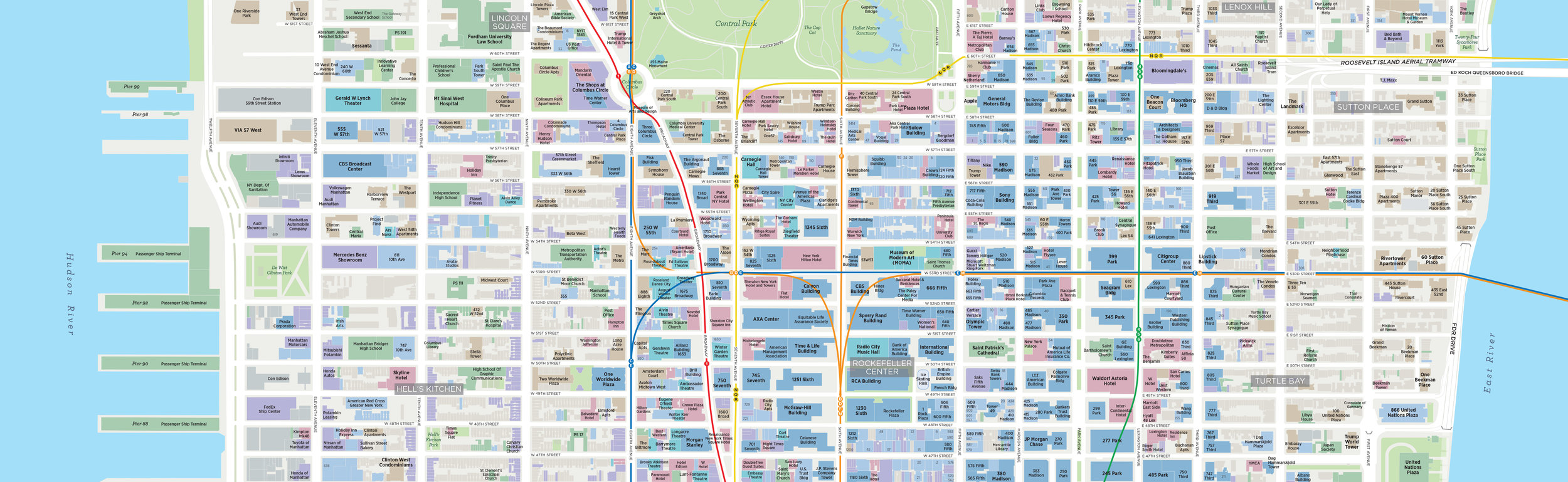 manhattan new york building detail map.jpg