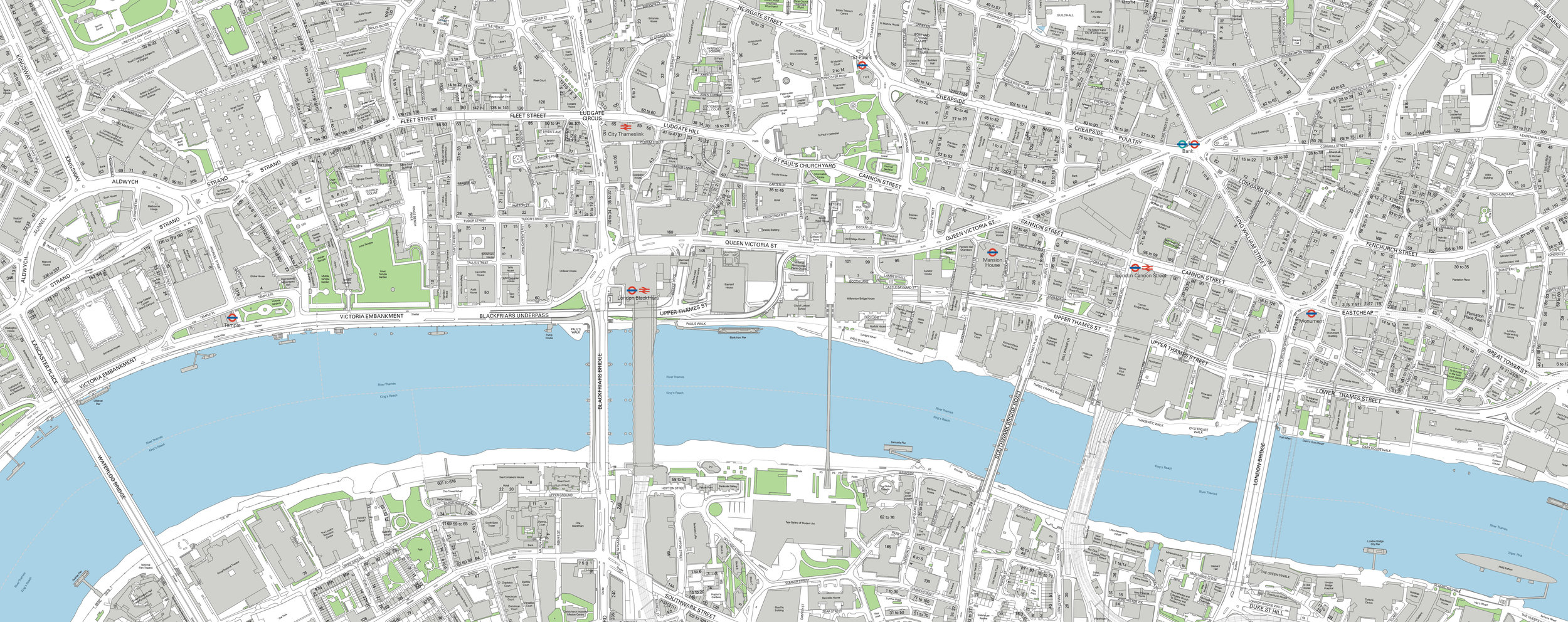london building detail map.jpg