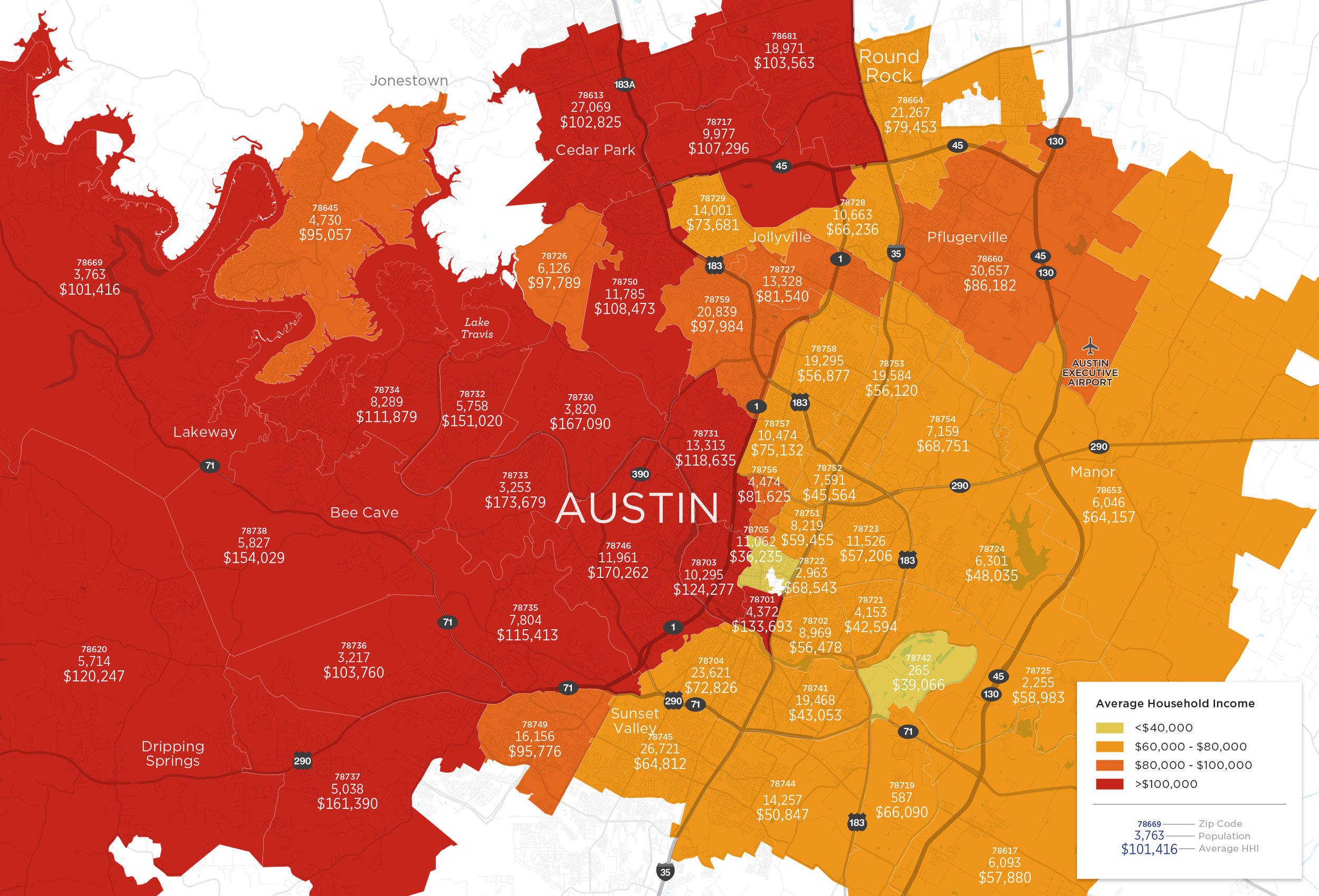 demographics — Cartifact on educational map, dns map, personality map, nutrient map, climate map, pictorial maps, reversed map, crime map, population density map, dasymetric map, topological map, person with map, choropleth map, city map, competitive map, flow map, social map, geologic map, anthropological map, topographic map, nautical chart, us house of representatives map, t and o map, world map, structural map, historic map, aeronautical chart, racial map, population north carolina county map, urban rail and metro maps, florida state capital map, economic map,