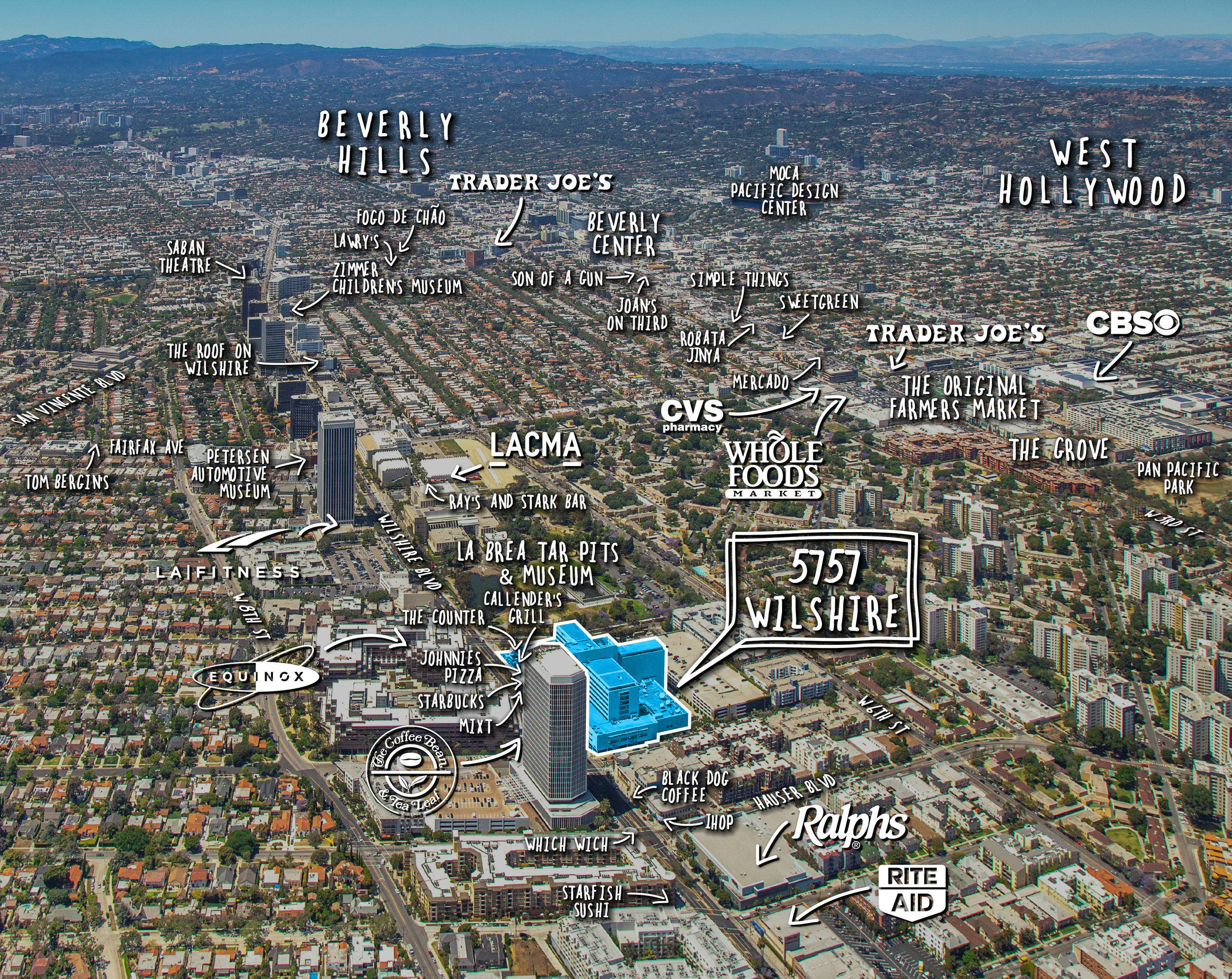 Los Angeles CA Illustrative Logo Aerial Map.jpg