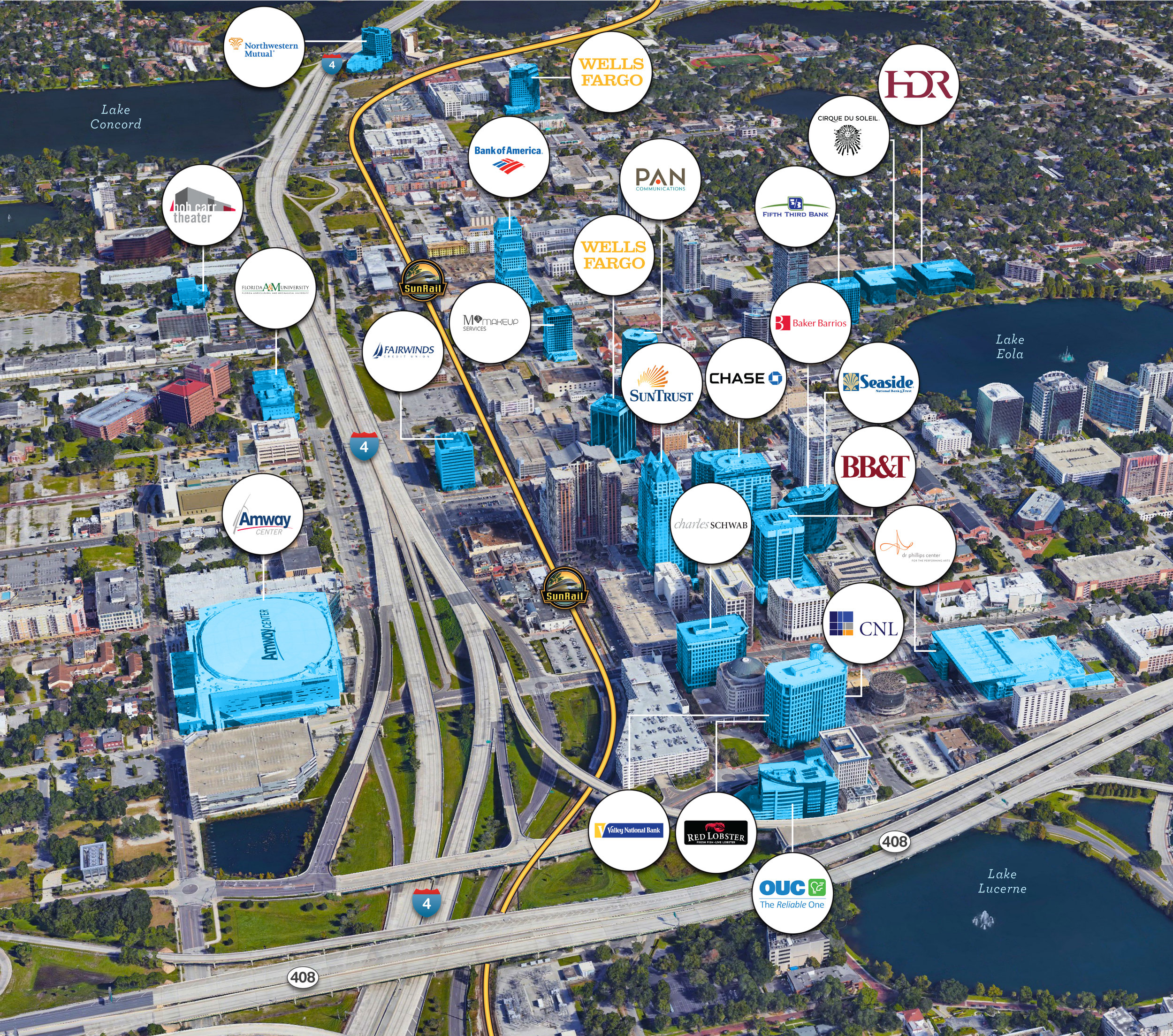 Orlando Florida Business Building Aerial Map.jpg
