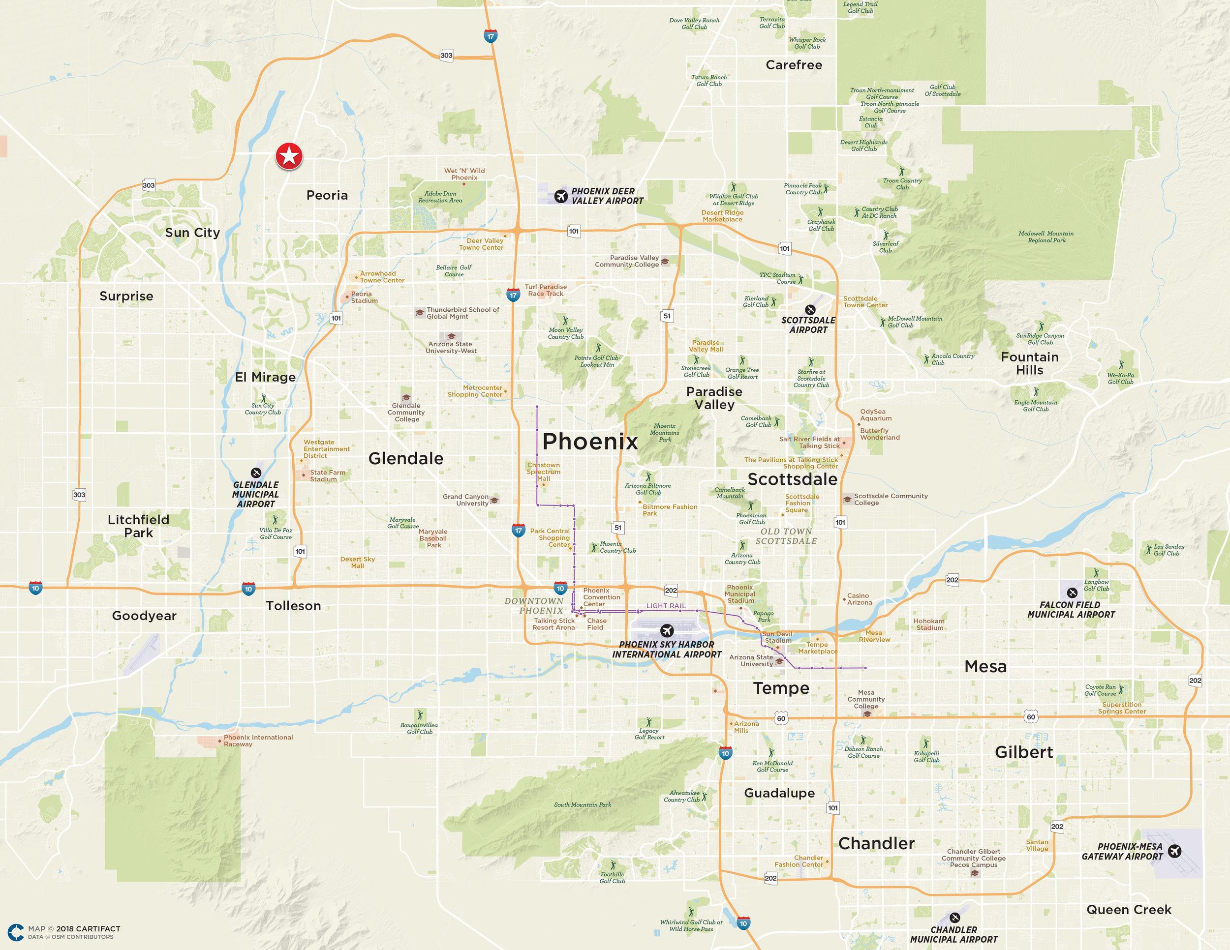 AZ Phoenix Regional Map.jpg