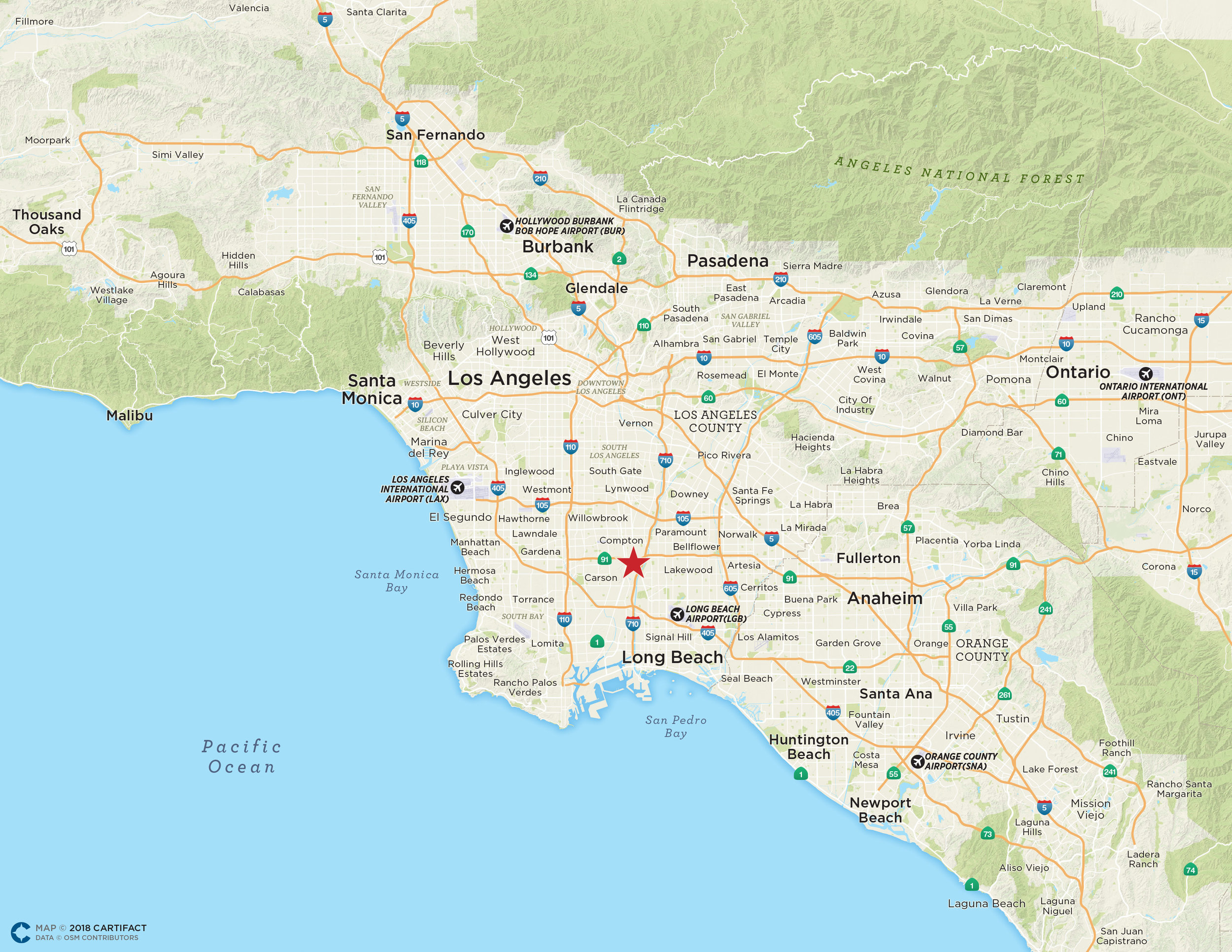 CA Los Angeles Regional Map.jpg