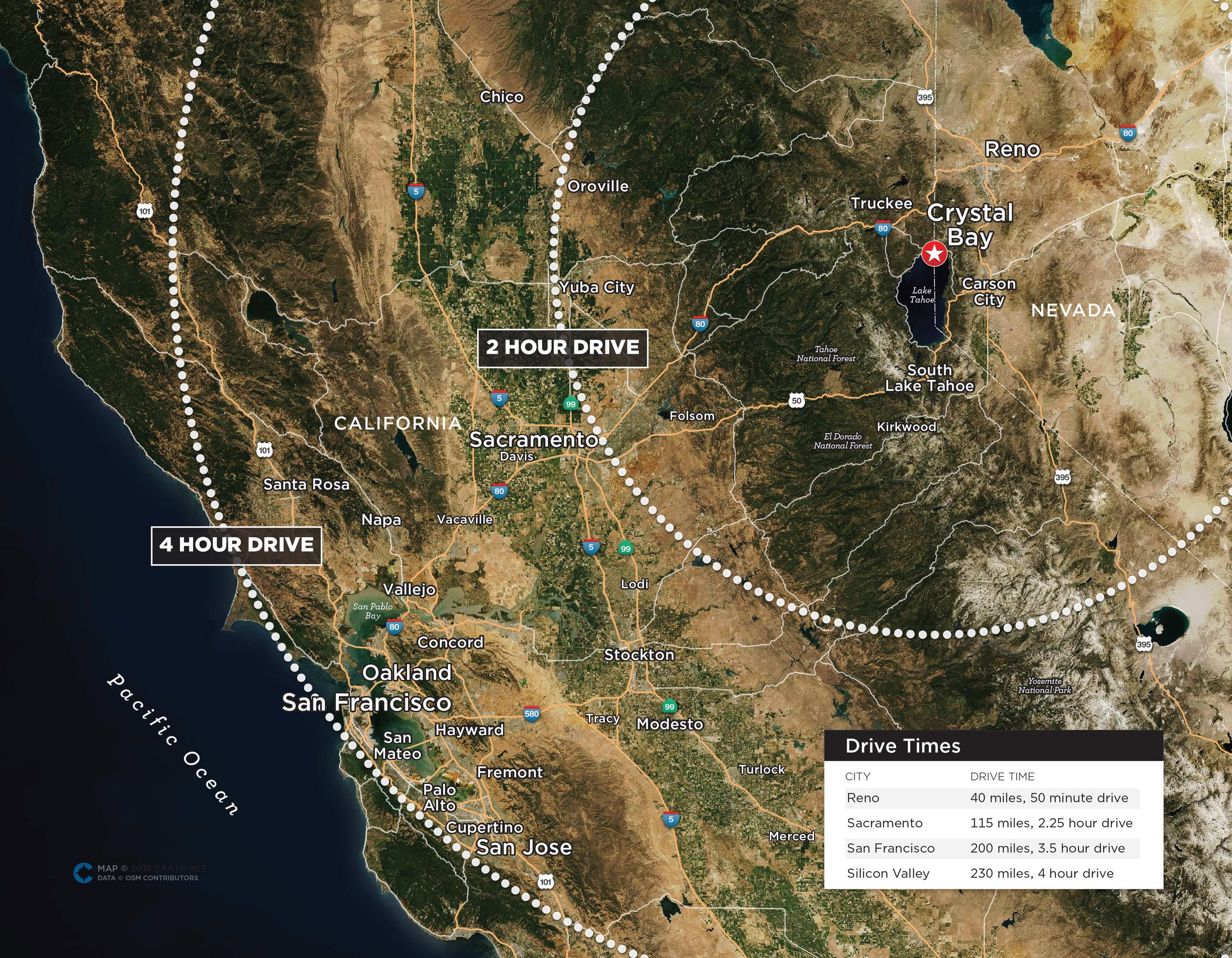 CA NorCal Regional Aerial Map.jpg