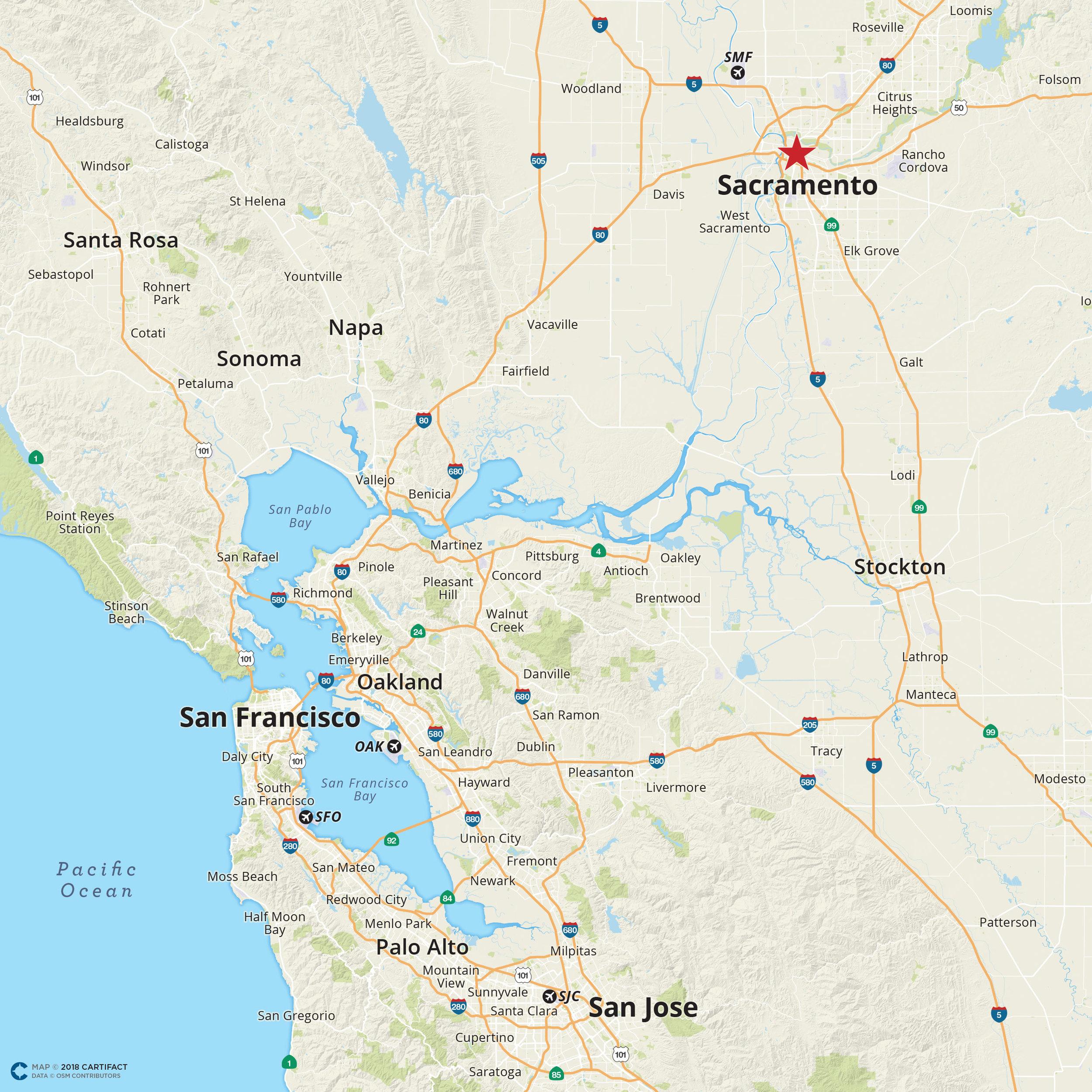 CA NorCal Regional Map.jpg