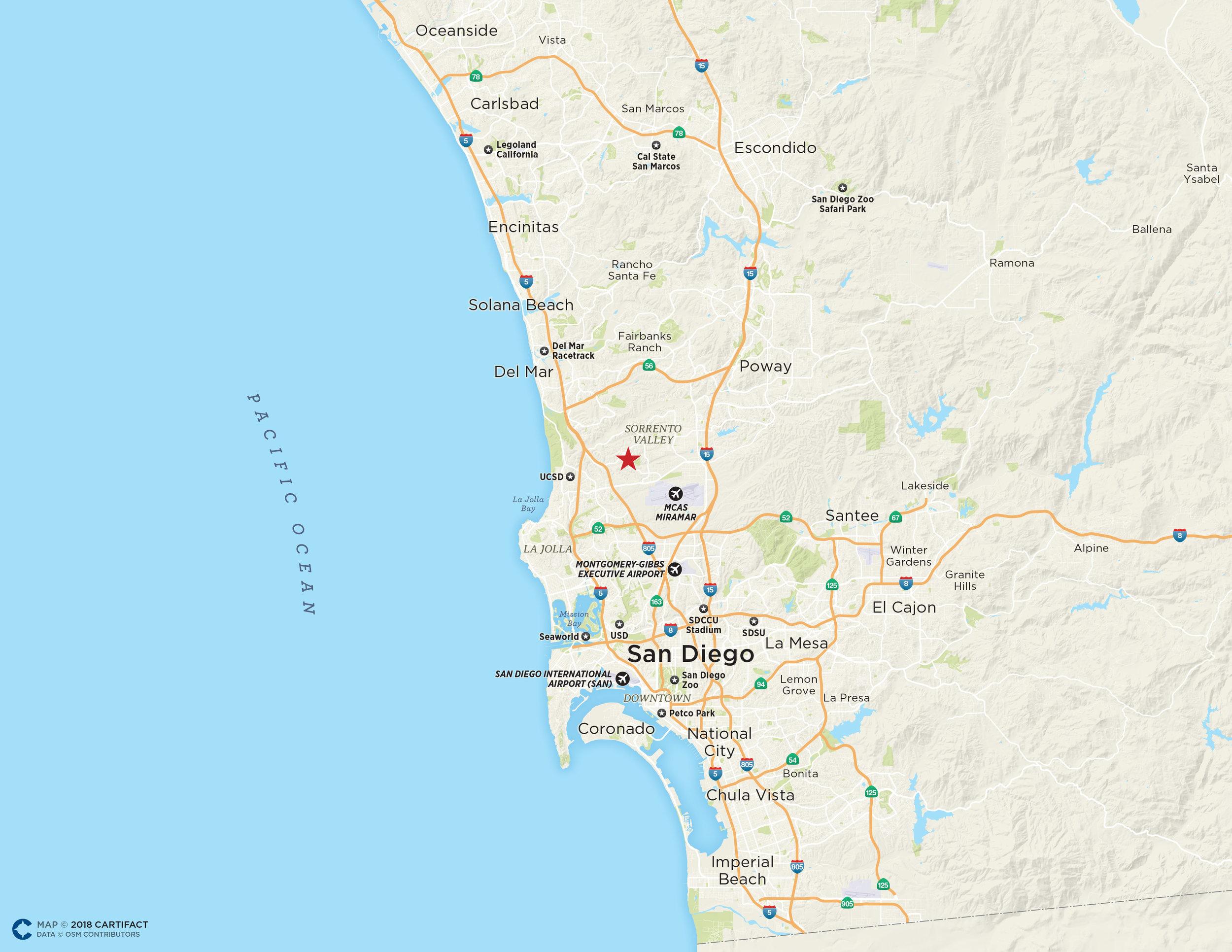 CA San Diego Regional Map2 .jpg