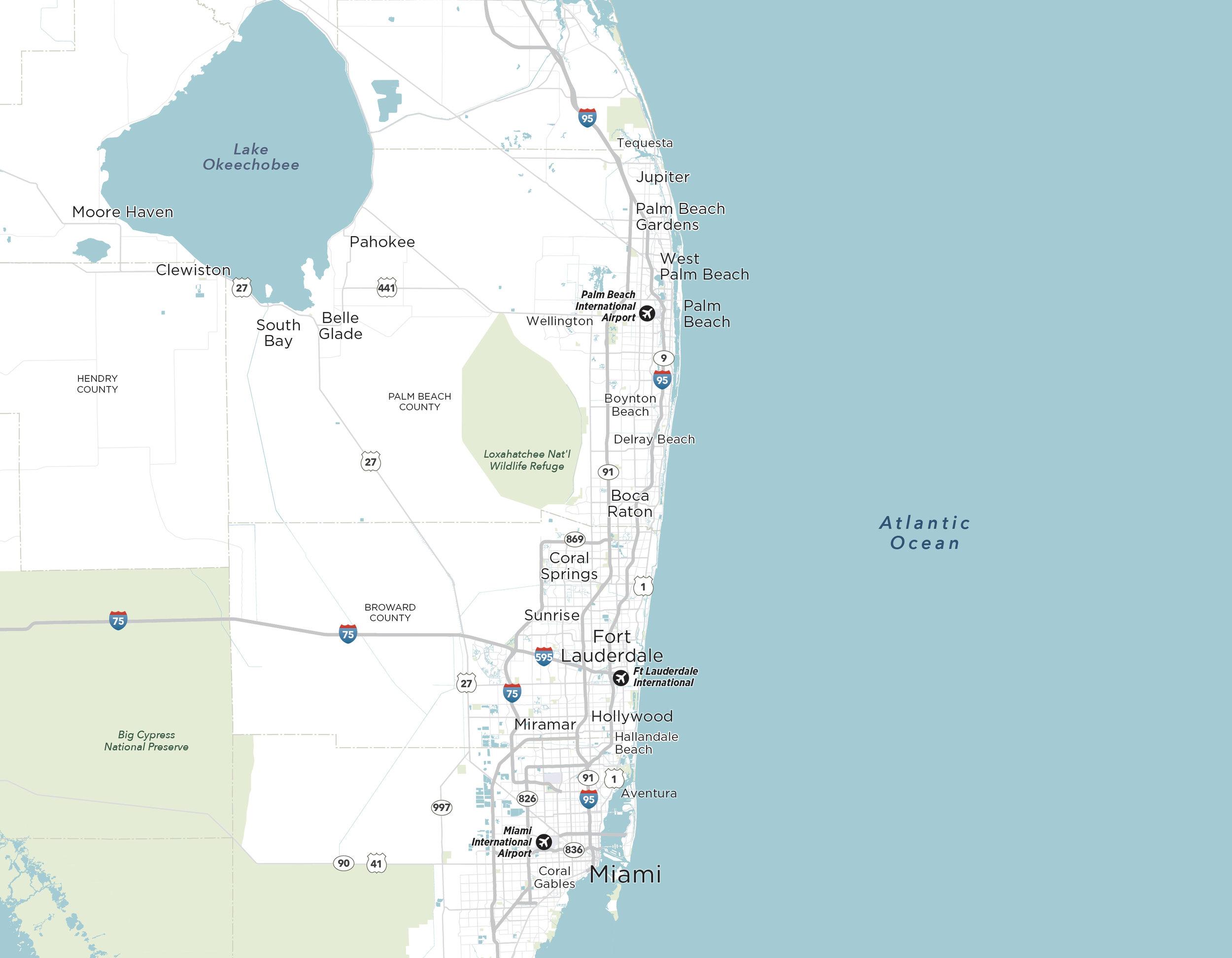 FL Boca Raton Regional Map.jpg