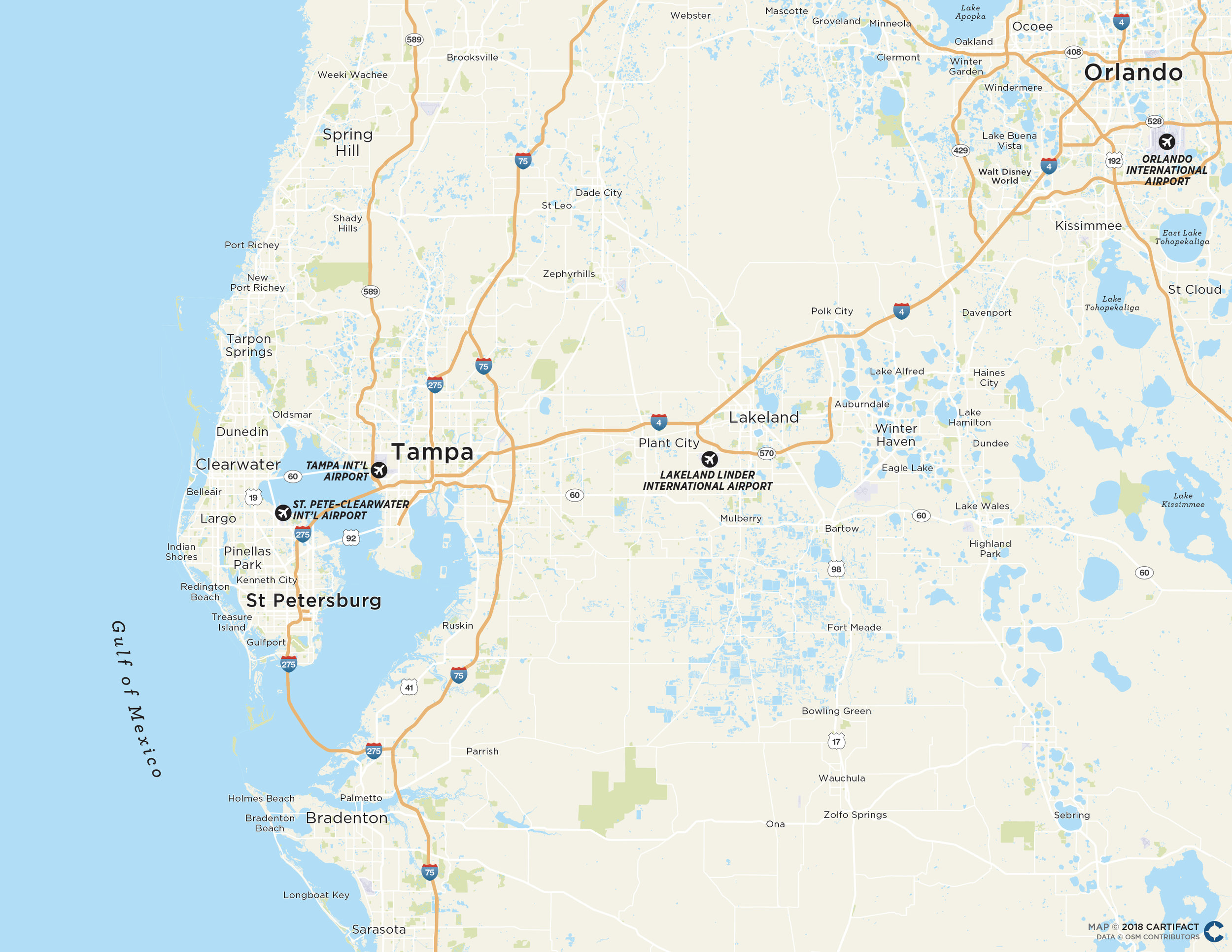 Central Florida Regional Map.jpg