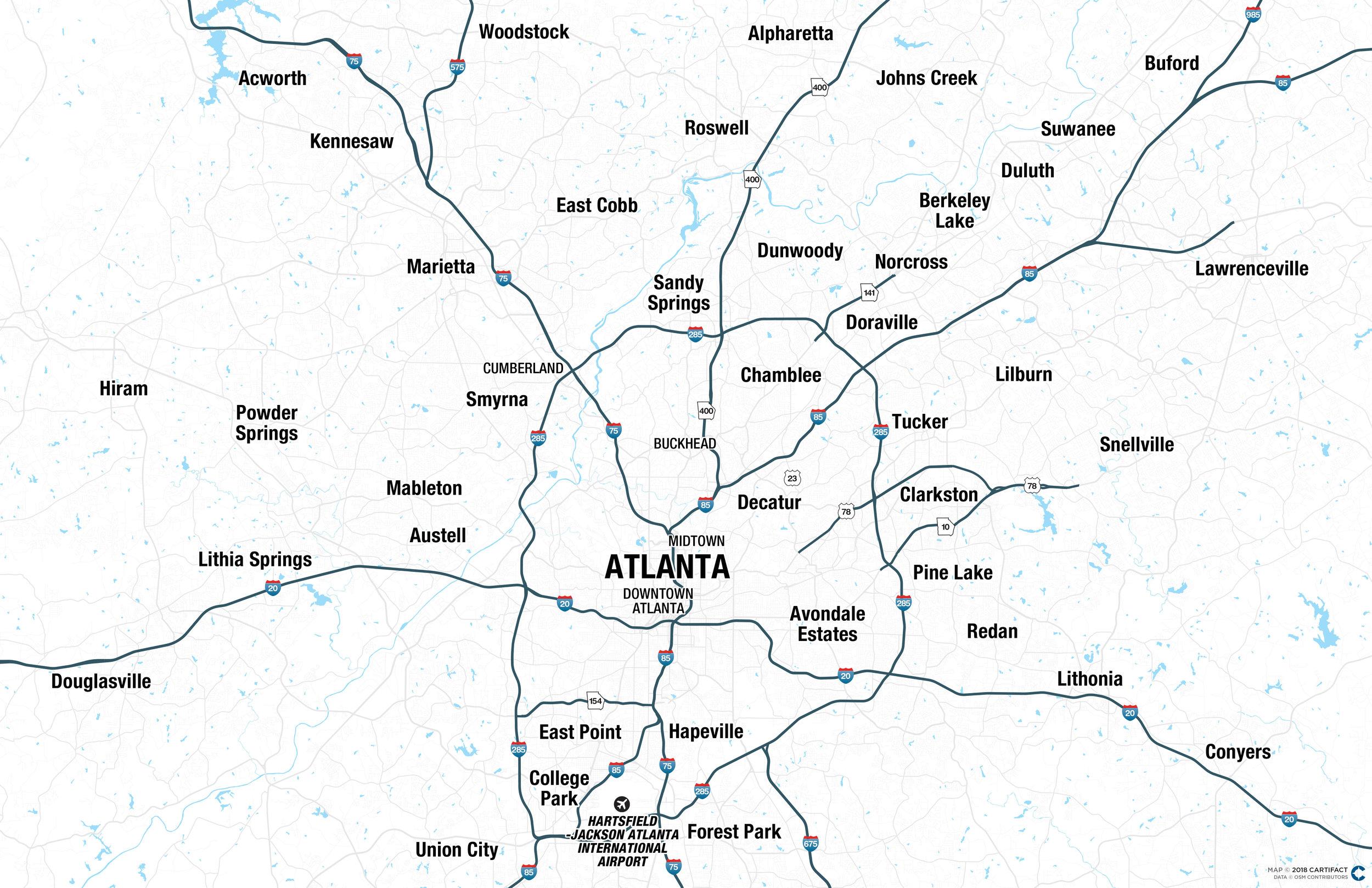 GA Atlanta Regional Map.jpg