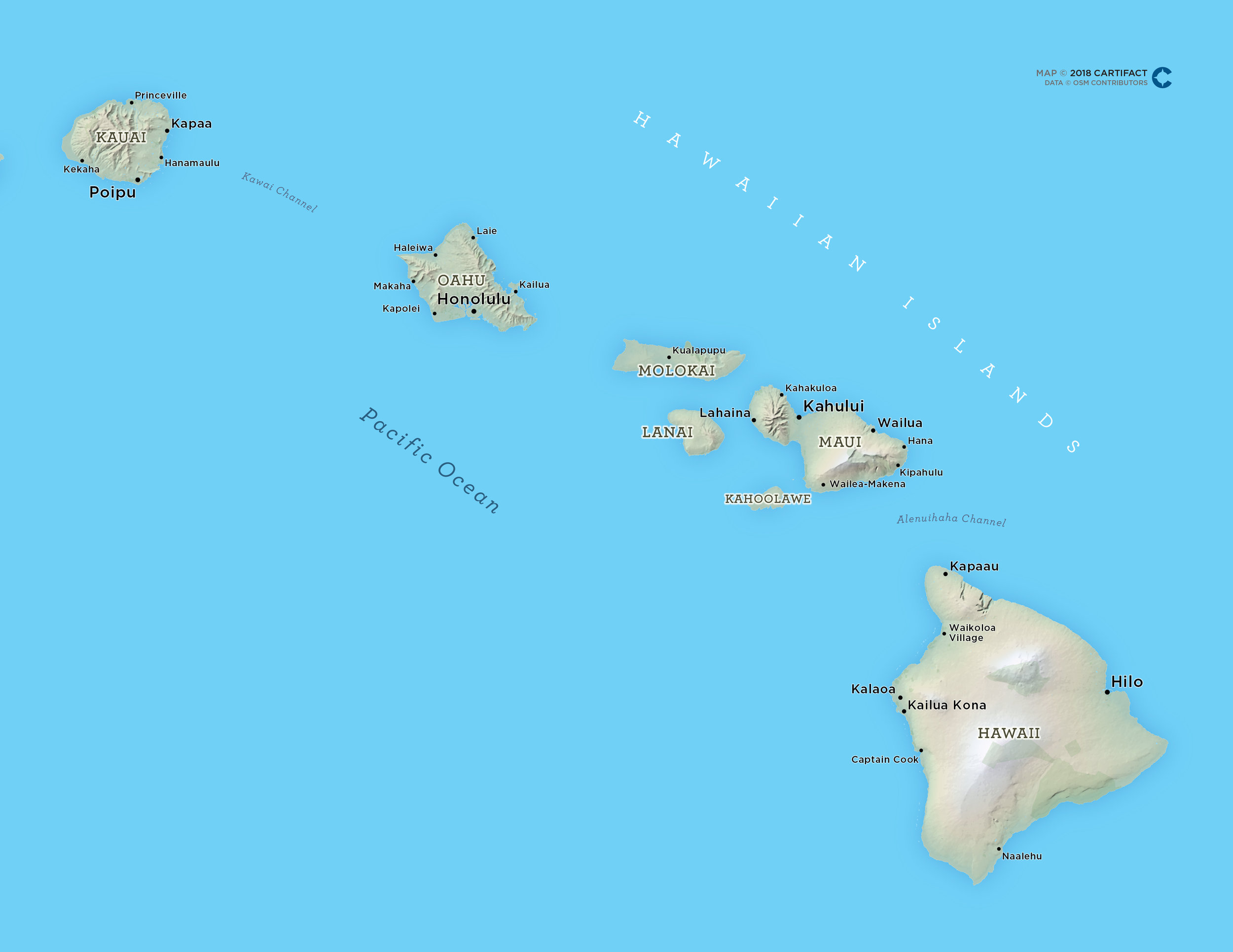 HI Hawaii Regional Map-01.jpg